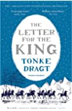 The Letter for the King (The million copy bestseller - Winter Edition)