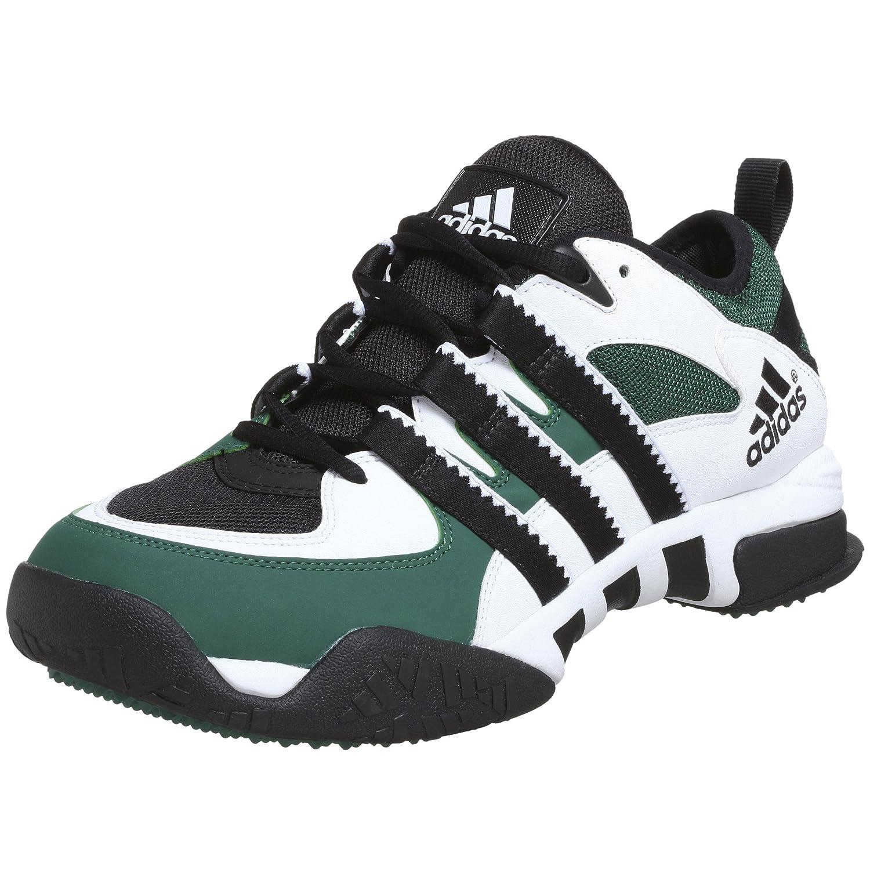adidas Men's 4.3 Cross Training Shoe