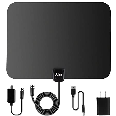The 8 best antenna for flat screen tv walmart