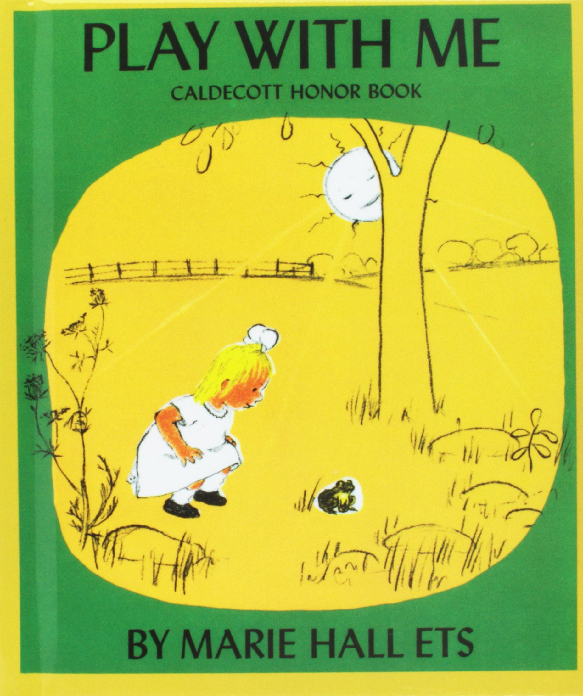 Download Play With Me (Picture Puffin) pdf