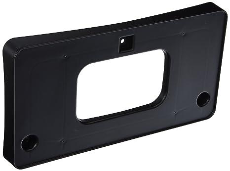 Genuine Acura 71145-SEP-A00 License Plate Base
