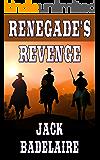 Renegade's Revenge