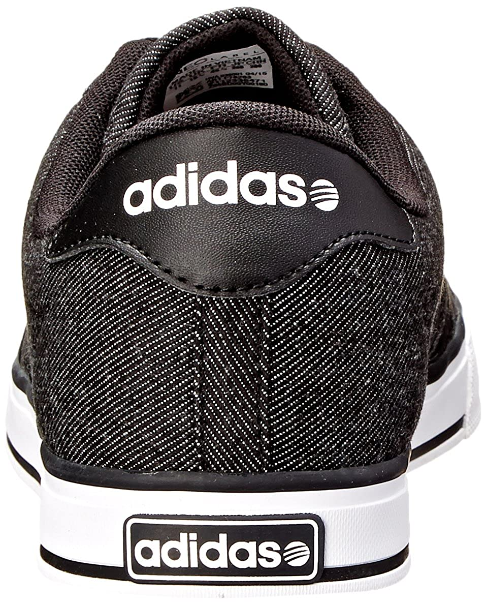 78e6efb0b65d discount amazon adidas neo mens se daily vulc lifestyle skateboarding shoe  fashion sneakers 6e3a8 be2c3