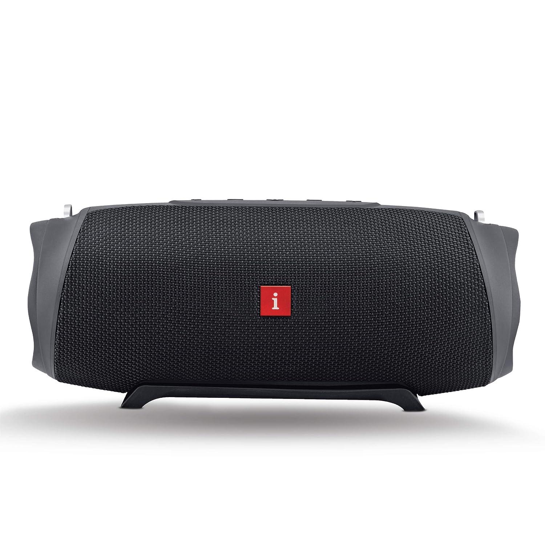 iBallBluetooth Musi Boom Speaker