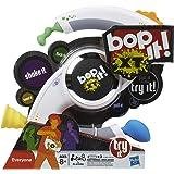 Bop It XT by Hasbro VERSION FRANCAISE