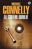 Le Coffre oublié (Cal-Lévy- R. Pépin)