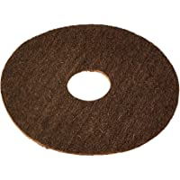 Bosmere Tree Protection Weed Mats, 18