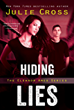 Hiding Lies (Eleanor Ames Series Book 2)