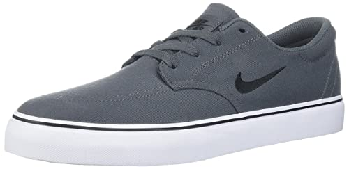 cheap for discount 911e0 6d094 Image Unavailable. Image not available for. Colour  Nike Men s SB Clutch,  Dark ...