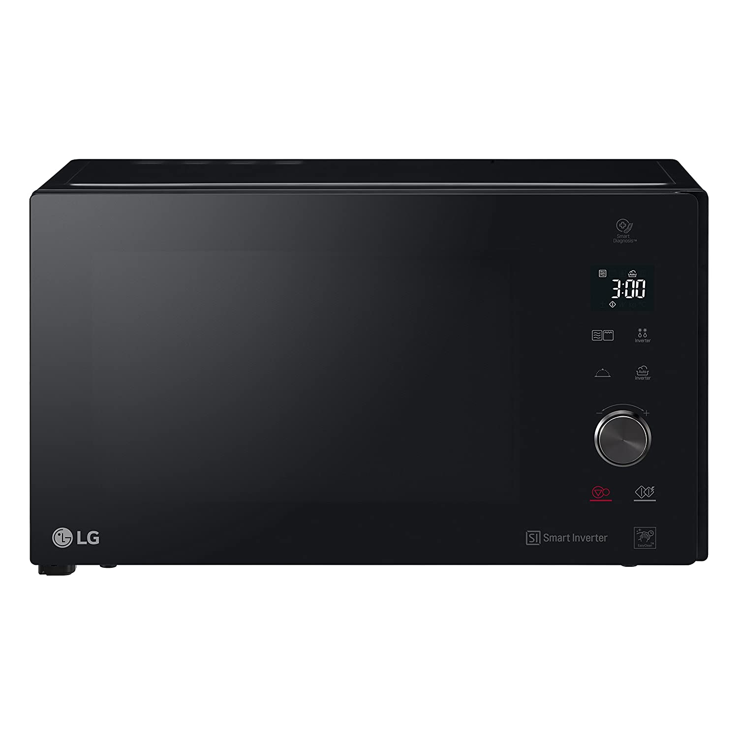 LG MHDPS – Microwave x x mm Energy Class a plus