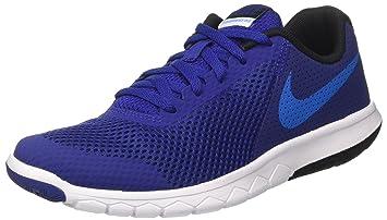 a456ccab54fff Nike FLEX EXPERIENCE 5 (GS) - Trainers