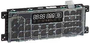 GENUINE Frigidaire 316560161 Range/Stove/Oven Oven Control Board