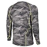 Klim Aggressor 2.0 Short-Sleeve Shirt Men's