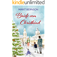 Briefe vom Christkind: Liebesroman