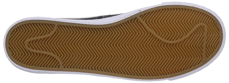 Nike Blazer Low Premium Vintage Herren Baseballschuhe Baseballschuhe Baseballschuhe c9ebf2