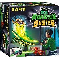 Dujardin Spel – Monster Buster
