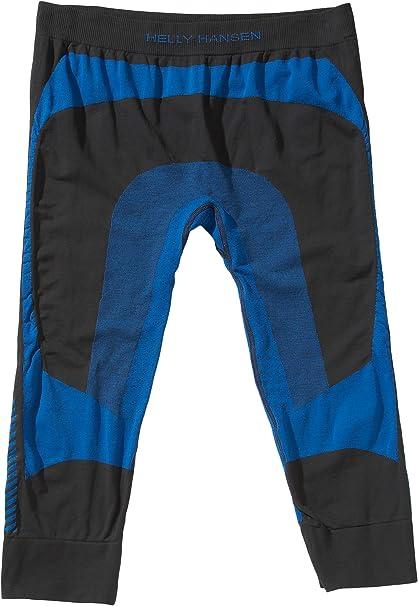 Helly Hansen - Pantalones de chándal para Hombre, tamaño M ...