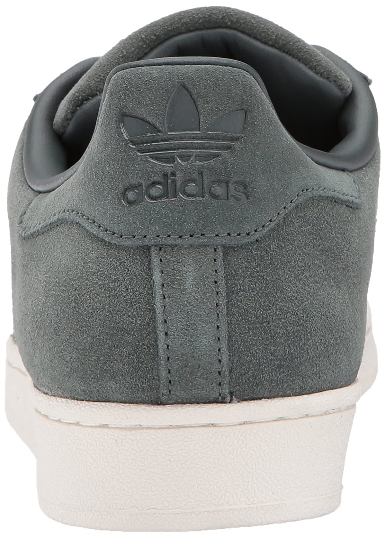 Adidas Herren Superstar Superstar Superstar Turnschuhe Grün 3eec80