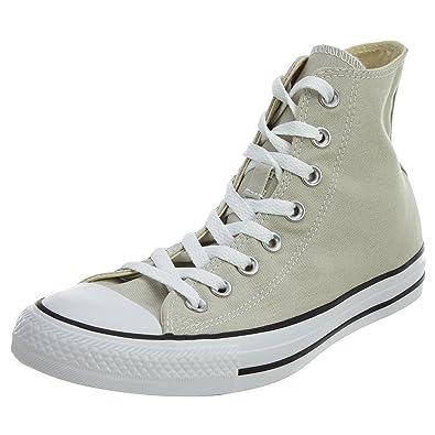 16652f8ff4c9 Converse Chuck Taylor All Star HI Sneakers Light Surplus Mens 11