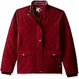 Monte Carlo Girl's Jacket