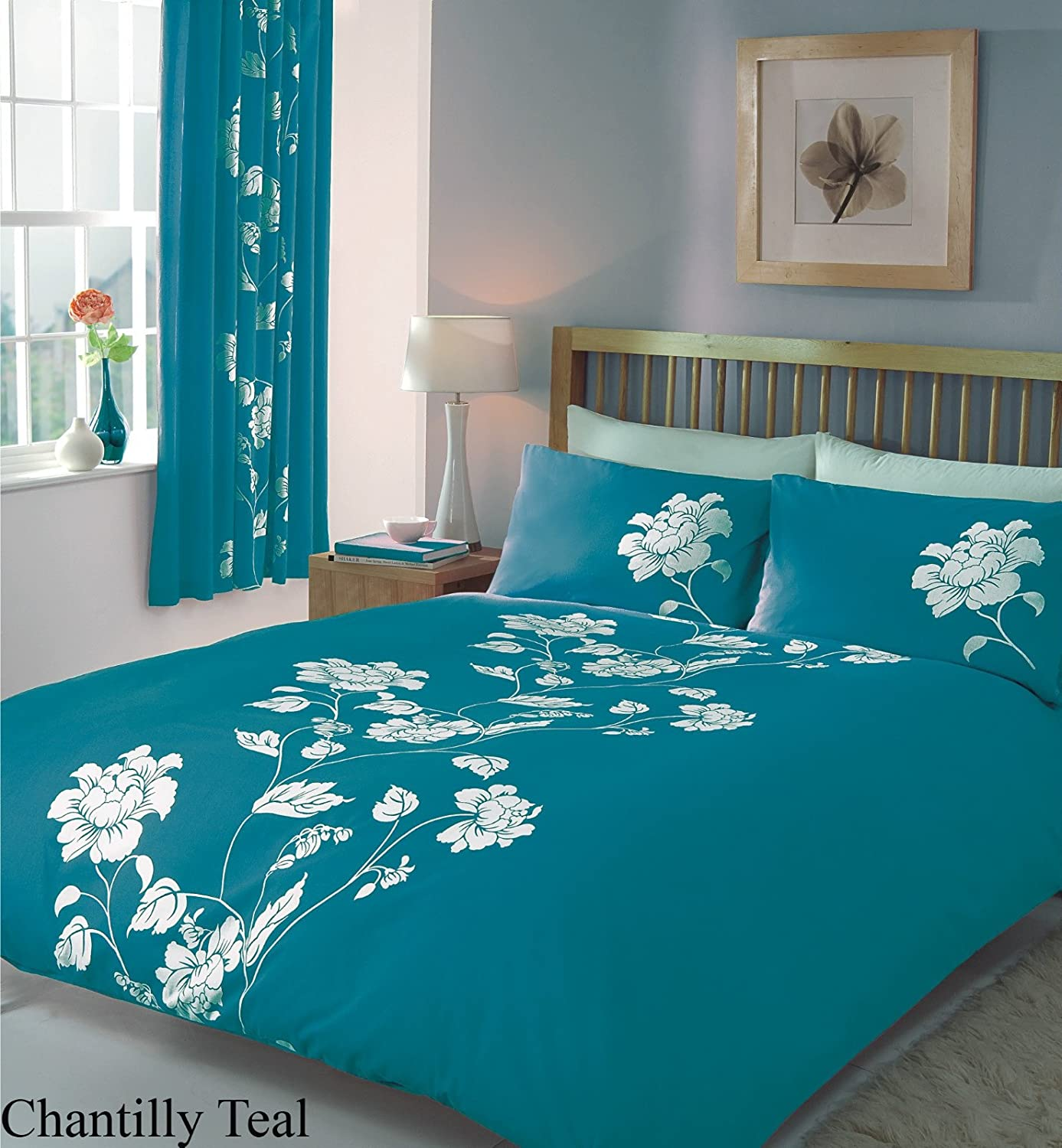duvet space myspace cover your my colours set yourspace teal double