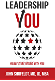 LeadershipYOU: Your Future Starts With You