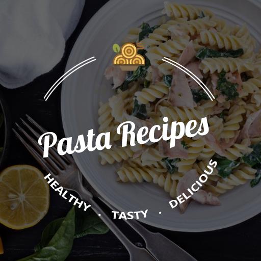 - Easy Pasta Recipes
