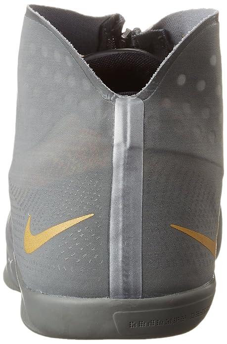 25bcd822e9b4 Nike Kobe 11 Alt - 880463-079 -  Amazon.co.uk  Shoes   Bags