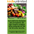 Cura dell'orto biologico per principianti: per ogni singolo ortaggio dalla preparazione del terreno alla raccolta.: Come coltivare ortaggi, verdure, insalate... (vegetariani, vegani, prodotti bio)