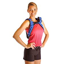 running vest for women