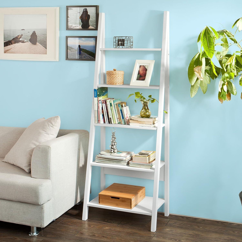 Impressionnant chelle de meubles pour le salon kse4 for Les meubles pour salon