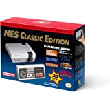 NES Classic Edition Game
