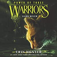 Dark River: Warriors: Power of Three, Book 2