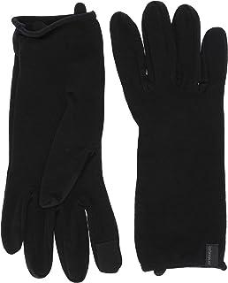 Icebreaker Merino Sierra Gloves Merino Wool