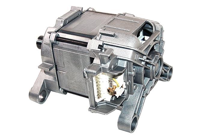 Bosch Siemens lavadora Motor. Número de pieza genuina 145080 ...