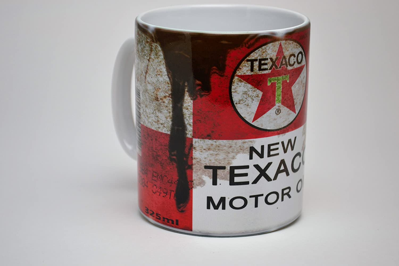 Cadeau Mécanicien Moto Lot 6 Rétro Huile Voiture De CBoedWQxr