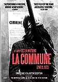 La Commune (Version française)