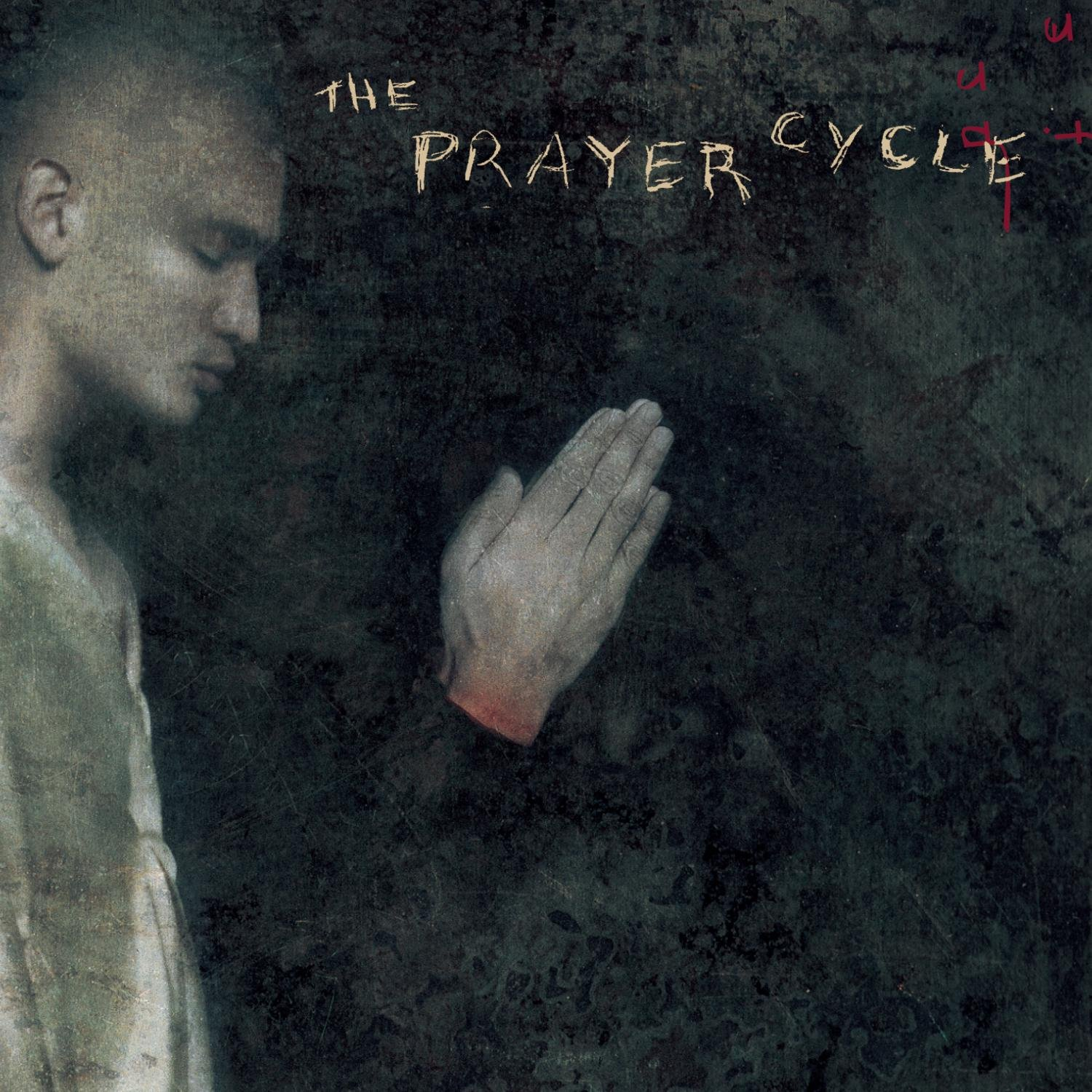 The Prayer Cycle by Sony Classical