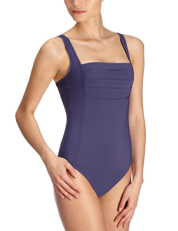 Calvin Klein Underwear - Traje de natación para Mujer ...