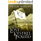 The Lost Kestrel Found (The Sylvan Chronicles Book 6)