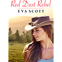 Red Dust Rebel