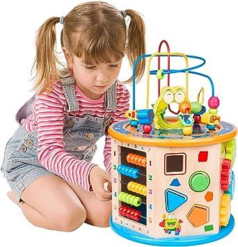giocattoli bambina 4 5 anni