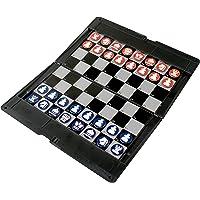 Travel Chess by Boyz Toys