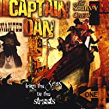 From the Seas to the Streets [Explicit]
