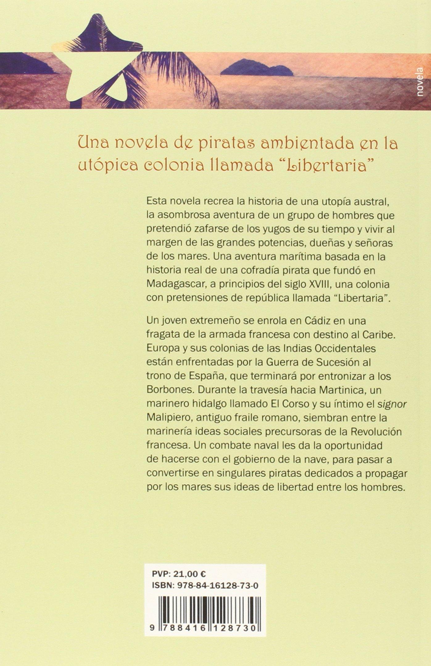 Aquella Noche En El Mar De Las Indias: Amazon.es: Jesús Greus Romero de Tejada: Libros