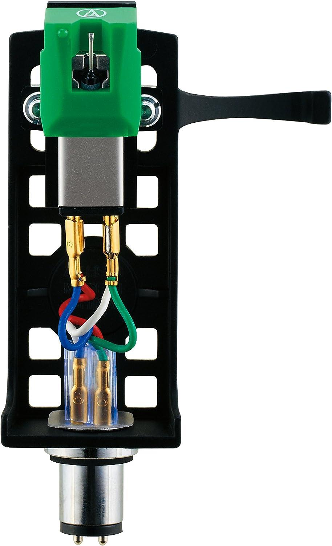 Láser Combo Kit Kit Combo AT95E/HSB Verde: Amazon.es: Electrónica