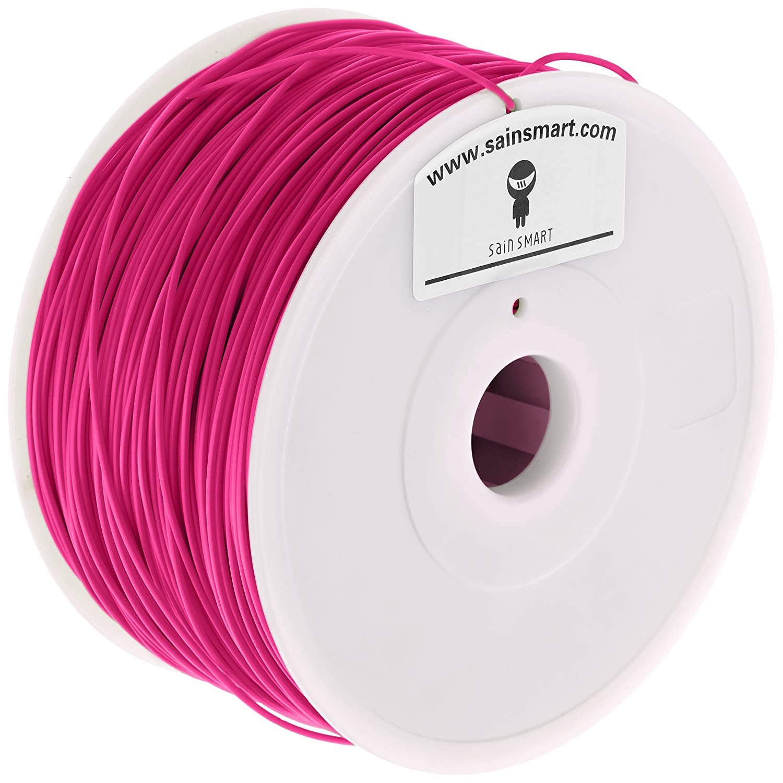 SainSmart - Filamento HIPS para impresora 3D, diámetro 1,75 mm ...
