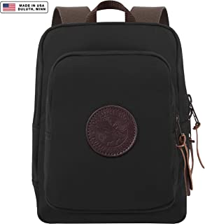 product image for Duluth Pack Small Standard Daypack