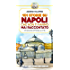 101 storie su Napoli che non ti hanno mai raccontato (eNewton Manuali e Guide)