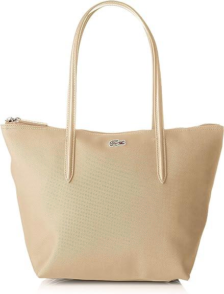 Shopping > amazon sac lacoste femme, Up to 60% OFF
